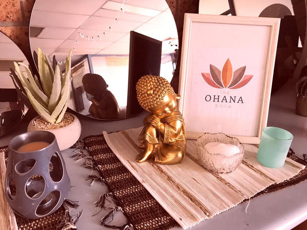 the-ohana-room-yoga.jpg