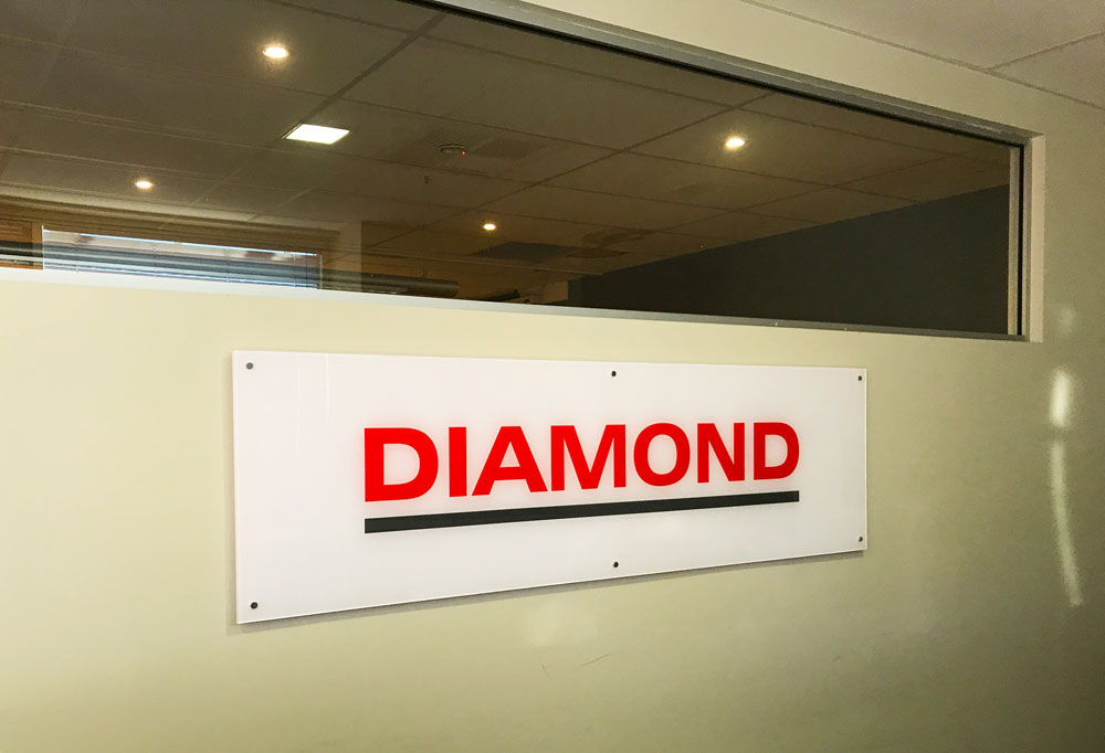 diamond-wall-perspex--sign-think-graphic-communication.jpg