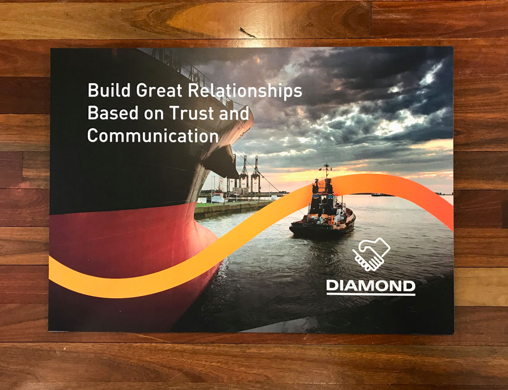 diamond-wall---sign-relationship-think-graphic-communication.jpg