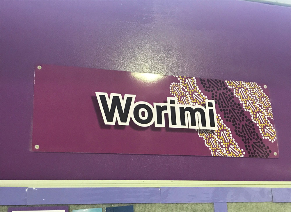 Black-Hill-Public-School-aboriginal-signs-think-graphic-communication-housecolour-purple.jpg