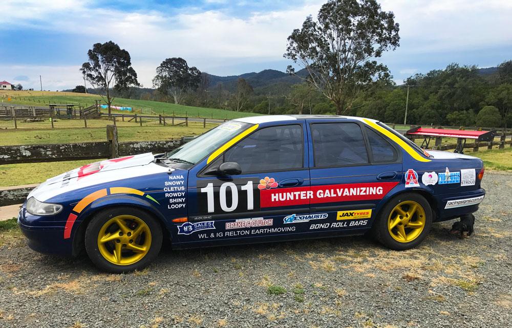 think-racing-sponsor-car-lemons-24-hr-signs-side.jpg
