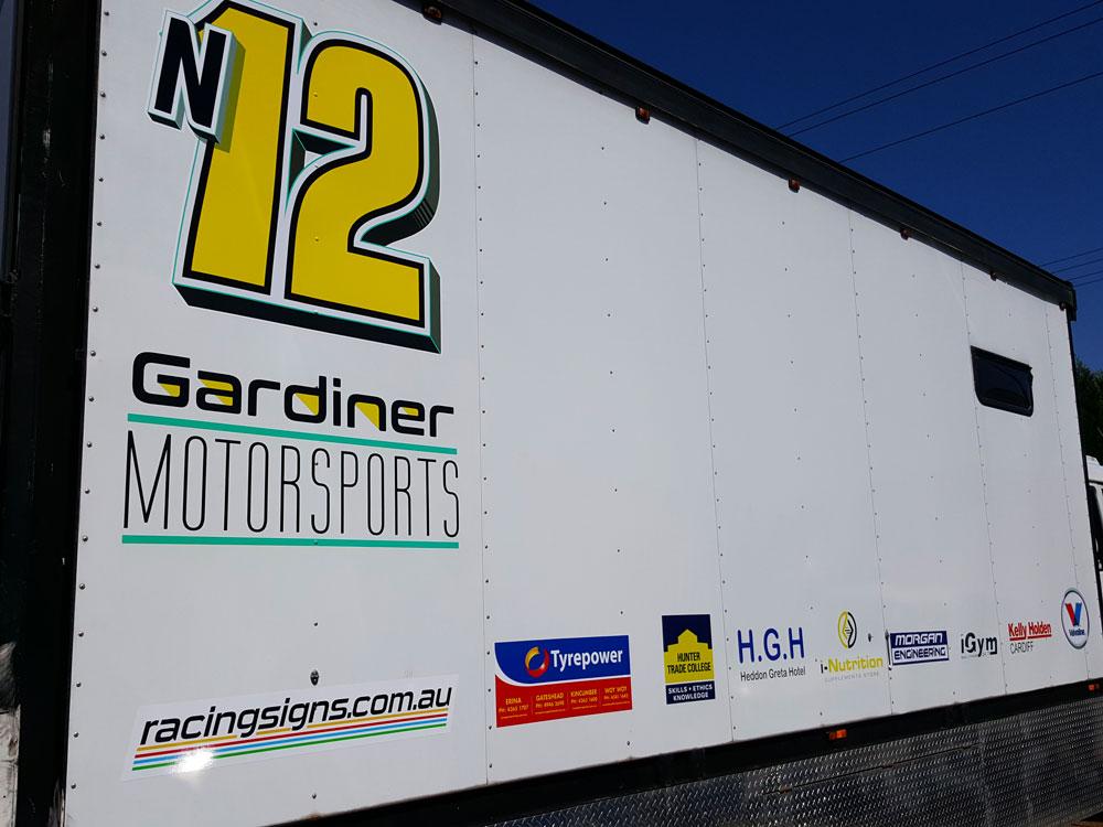 gardiner-motorsports-truck-side.jpg