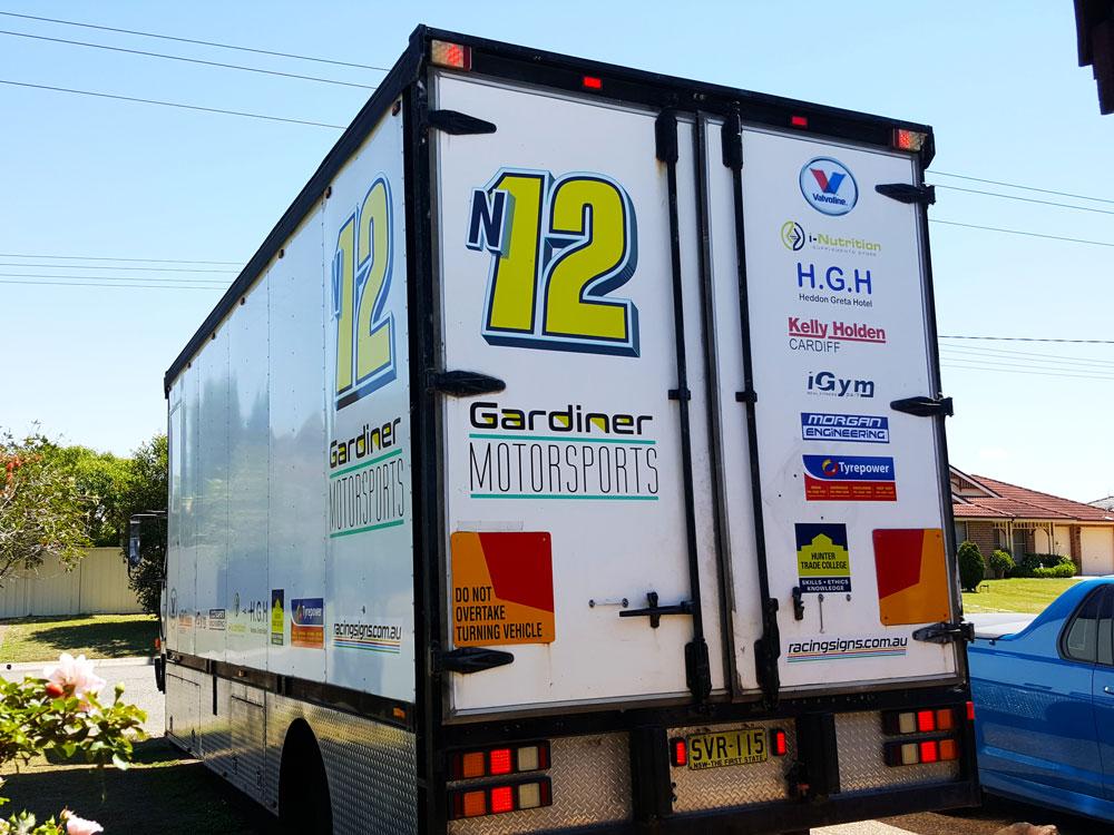 gardiner-motorsports-truck-back.jpg