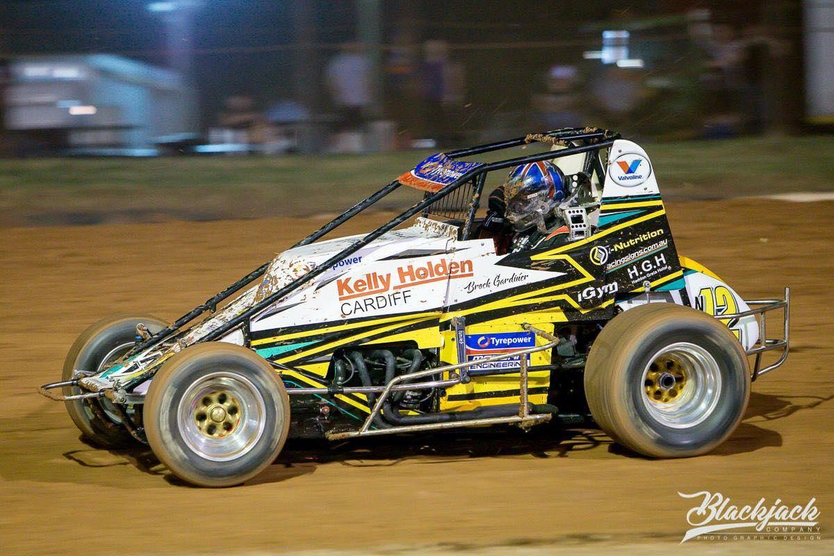 gardiner-motorsports-racer-in action.jpg