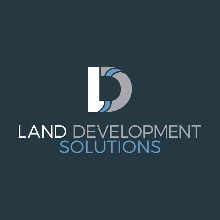 LDS Logo Portrait Square RGB.jpg