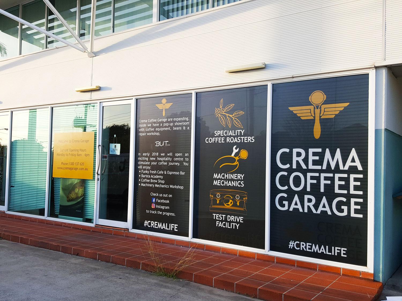 crema-coffee-garage-queensland-one-way-vision-signs-front.jpg