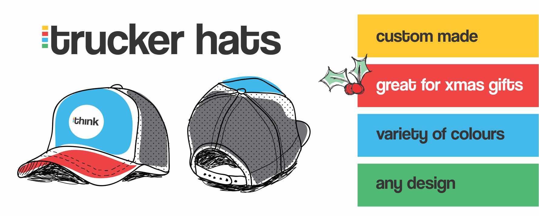 think-graphic-communication trucker hat.jpg