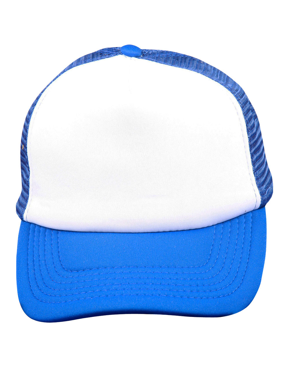trucker blue and white think.jpg