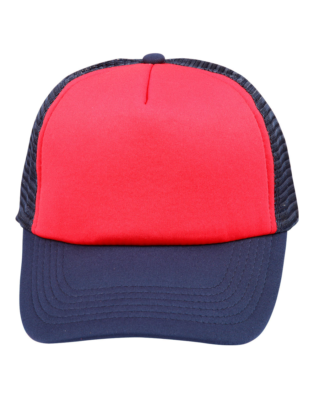 trucker red and navy think.jpg
