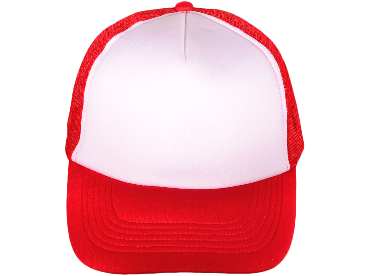 trucker red and white think.jpg