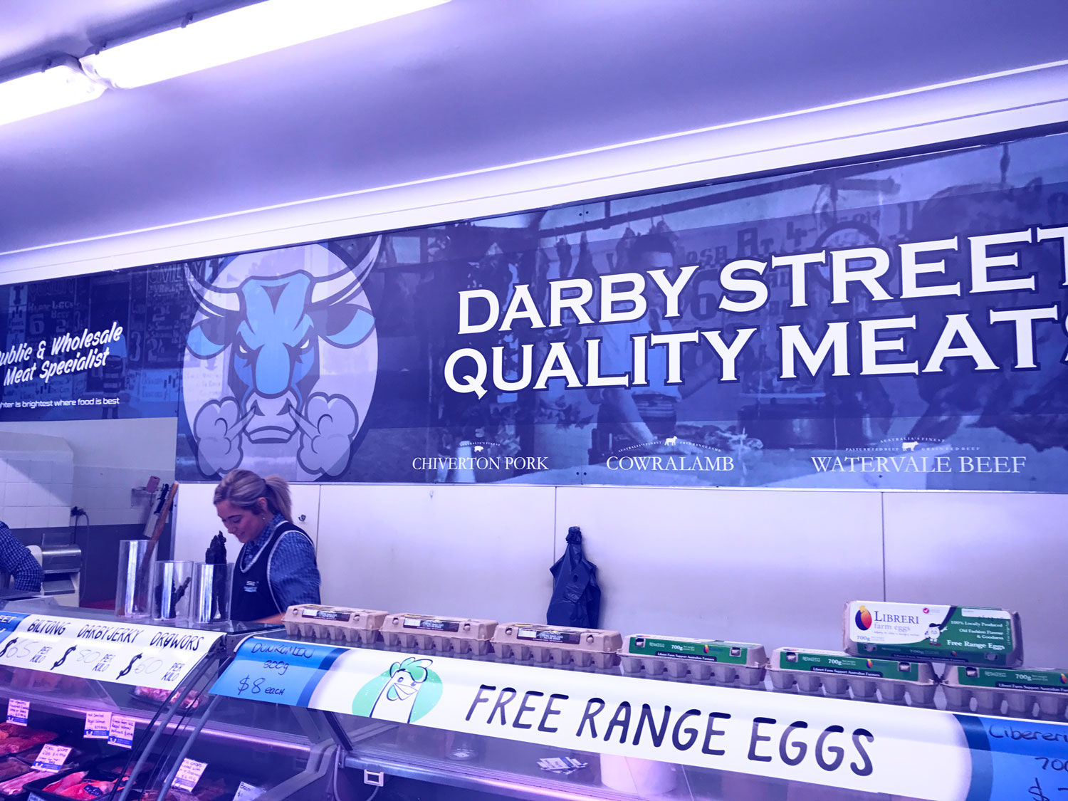 darby-street-quality-meats-internal-signs-chanelle.jpg
