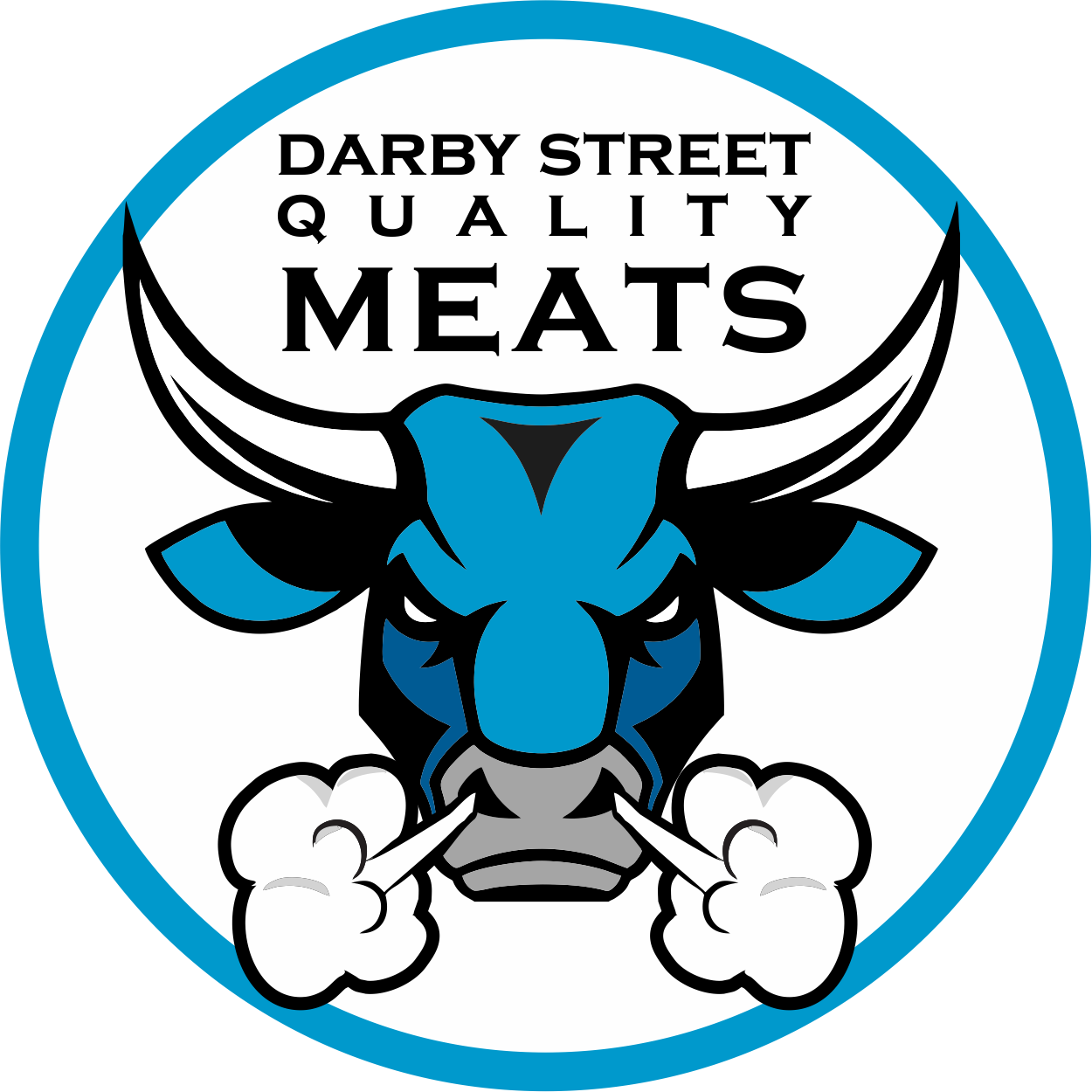 darby street quality meats logoname in circle.png
