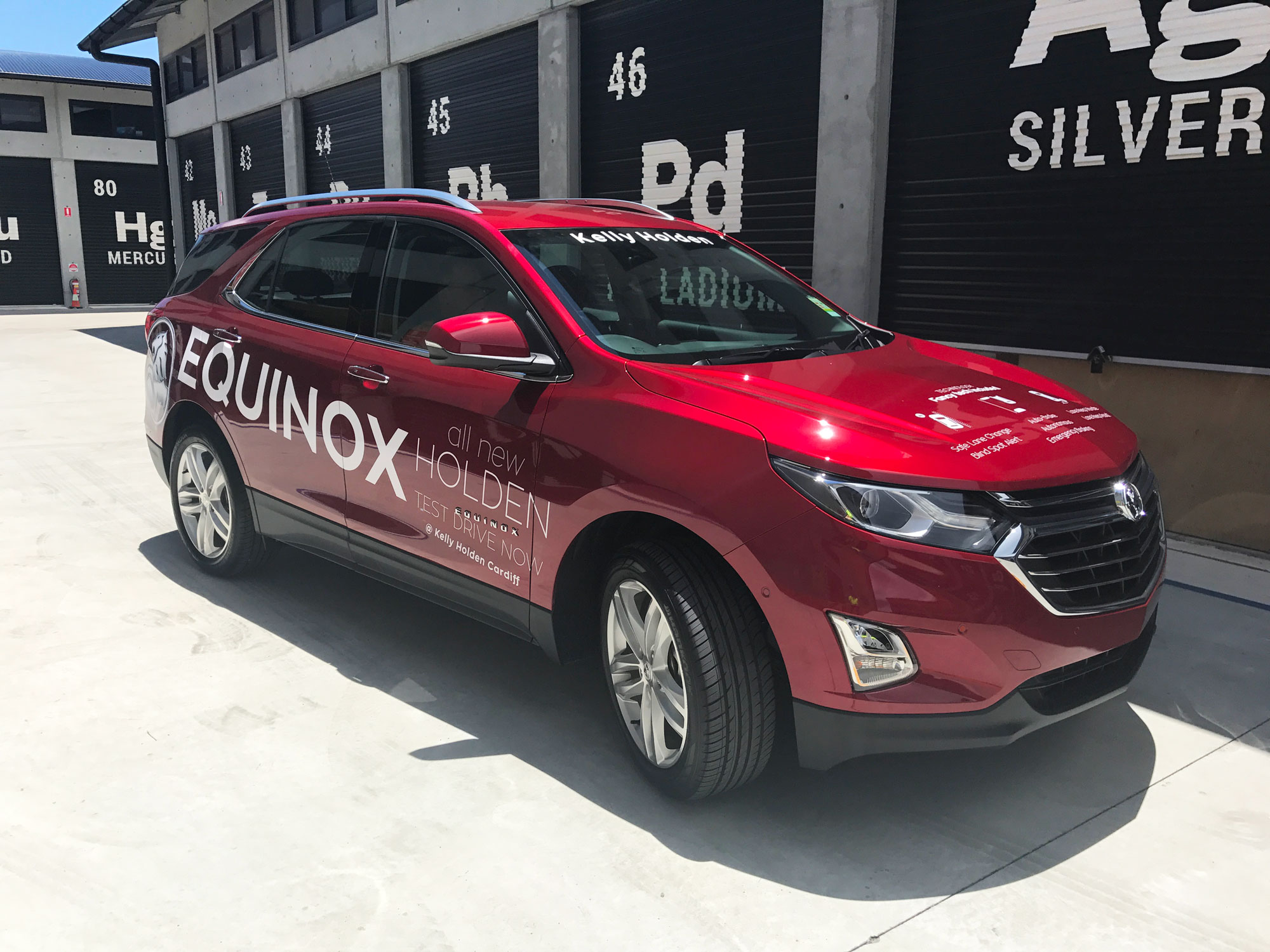 equinox-car-promotional-signs-driver-side.jpg