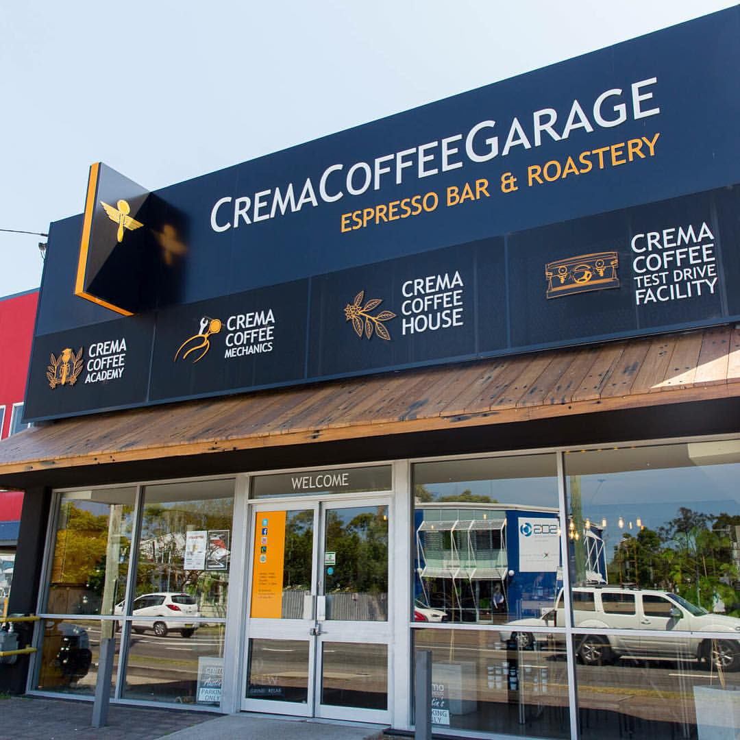 Crema Coffee House shopfront.jpg