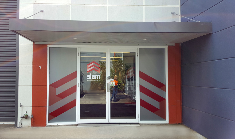 slam-engineering-shopfront-entrance.jpg