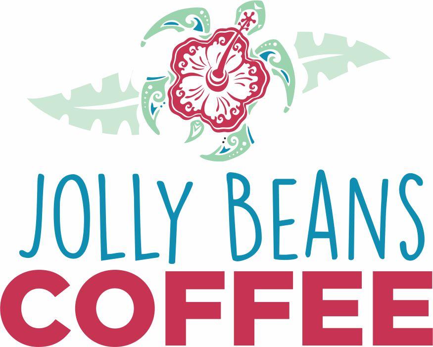 jolly beans logo