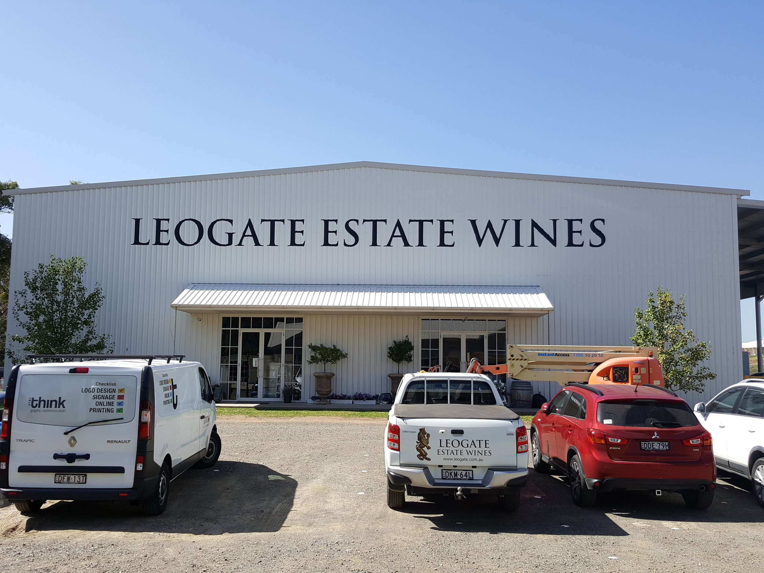 leogate estate wines.jpg