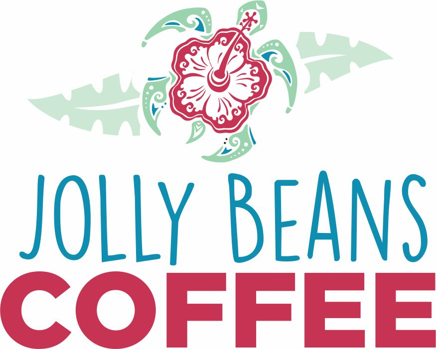 Jolly Beans Mobile Coffee