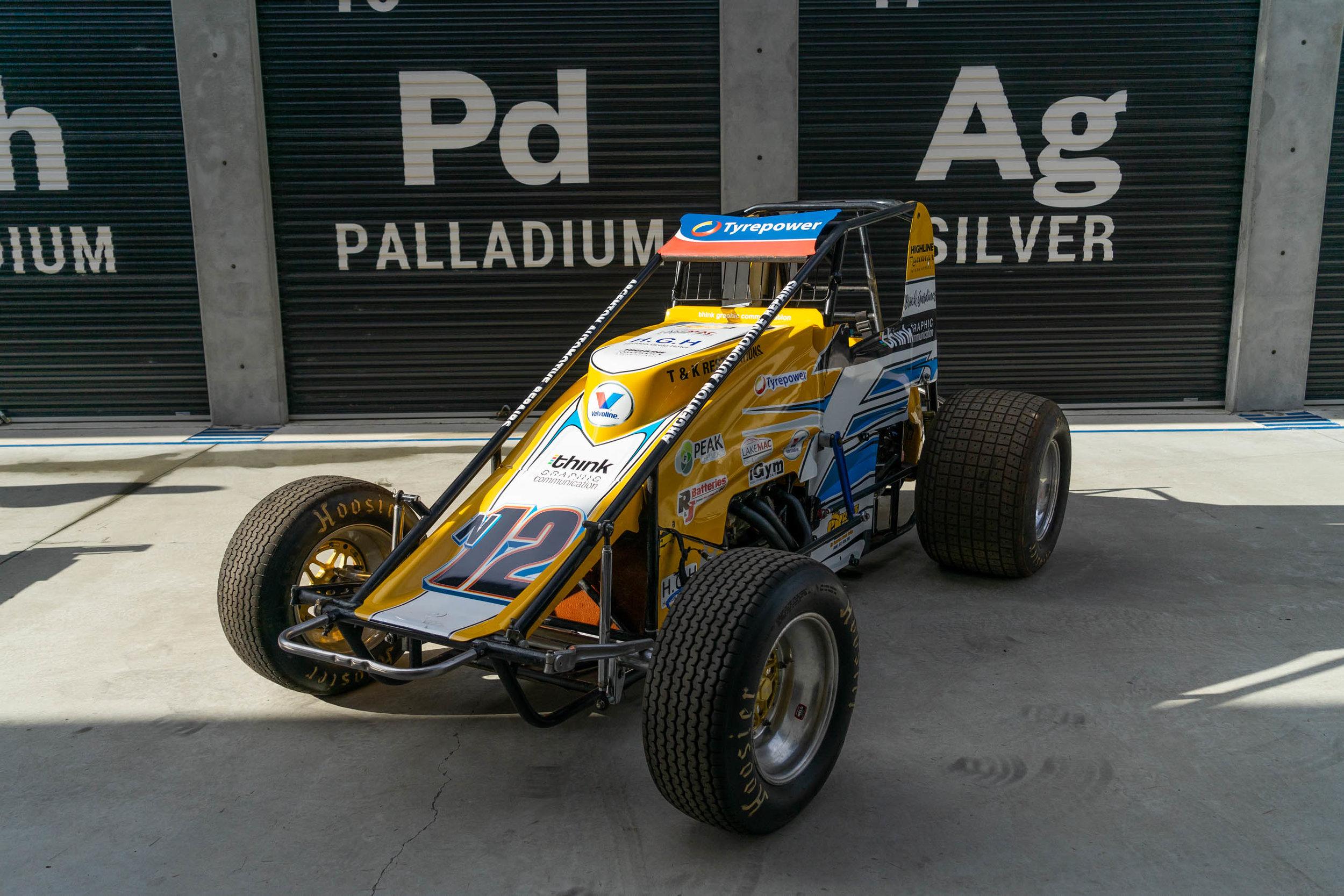 Gardiner motorsports racer think graphic wraps brock gardiner.jpg