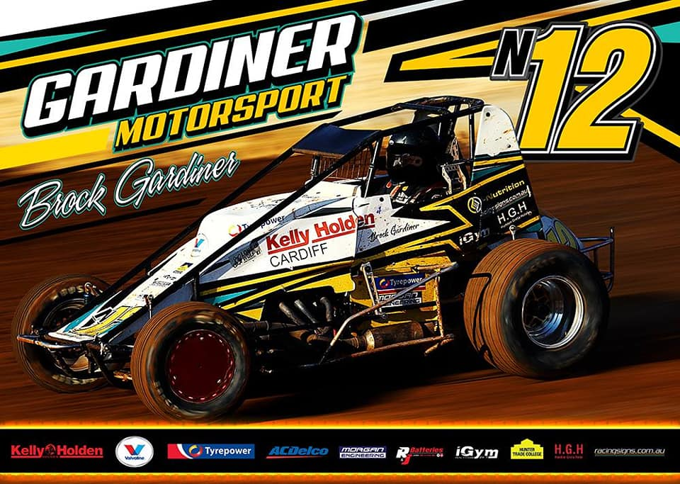 Gardiner motorsports racer think graphic wraps brock gardiner 2017 design.jpgGardiner motorsports racer think graphic wraps brock gardiner 2017