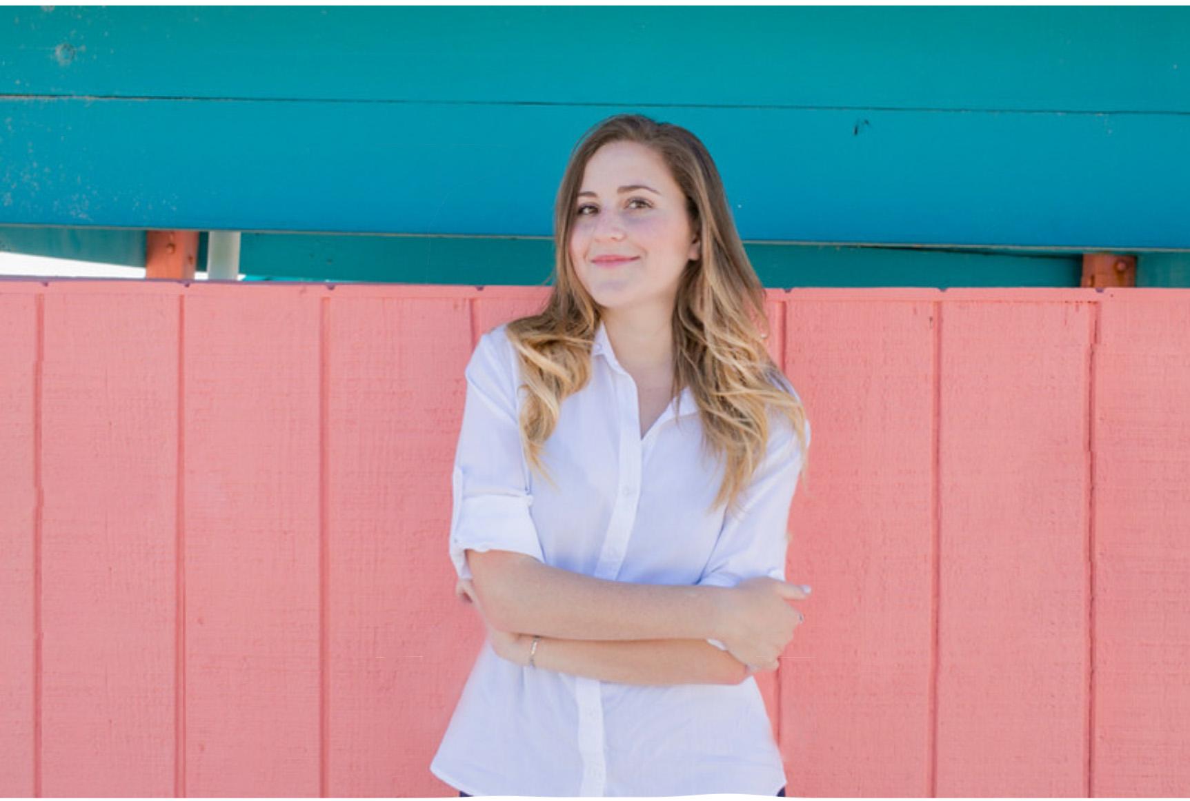 Michelle Brener-Founder.jpg