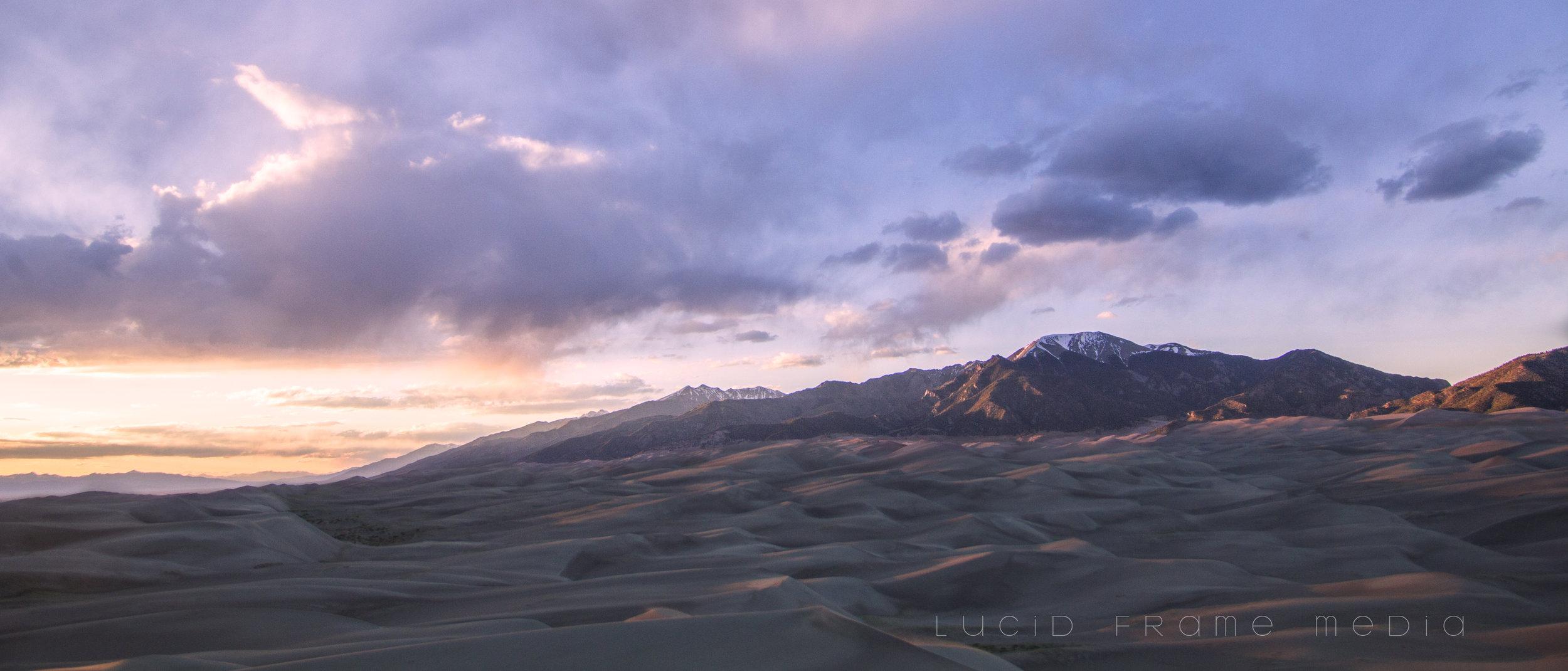 Dune Sunset 1.jpg