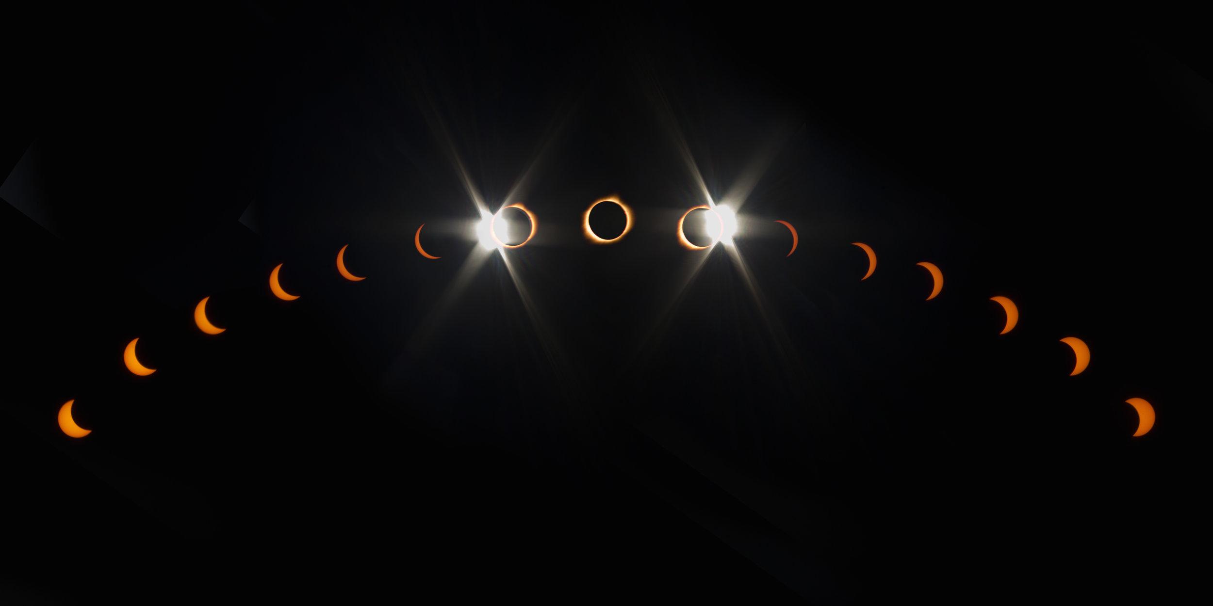 Eclipse lapse_1.jpg