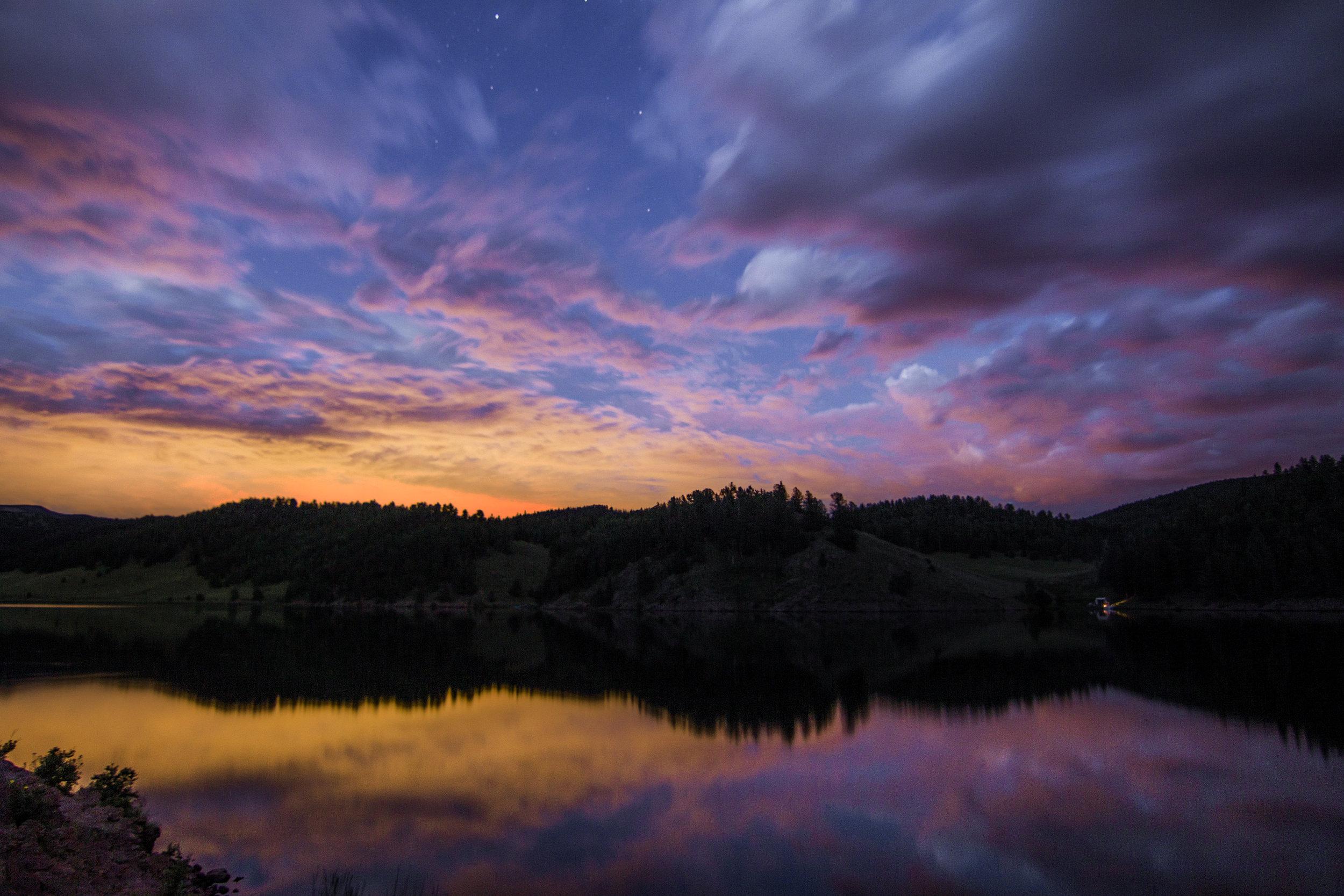 Skagway Sunset.jpg