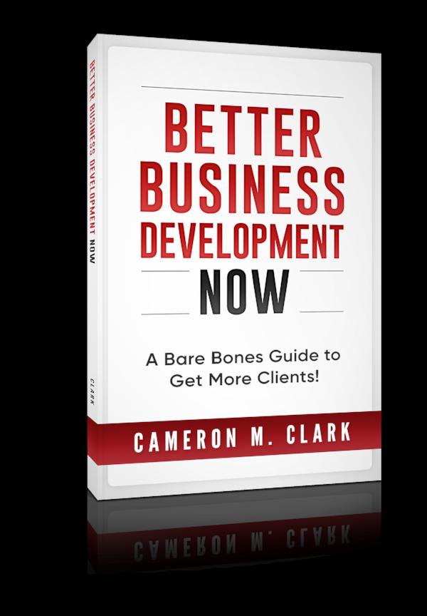 betterbusinessdevelopmentnow-3D.png