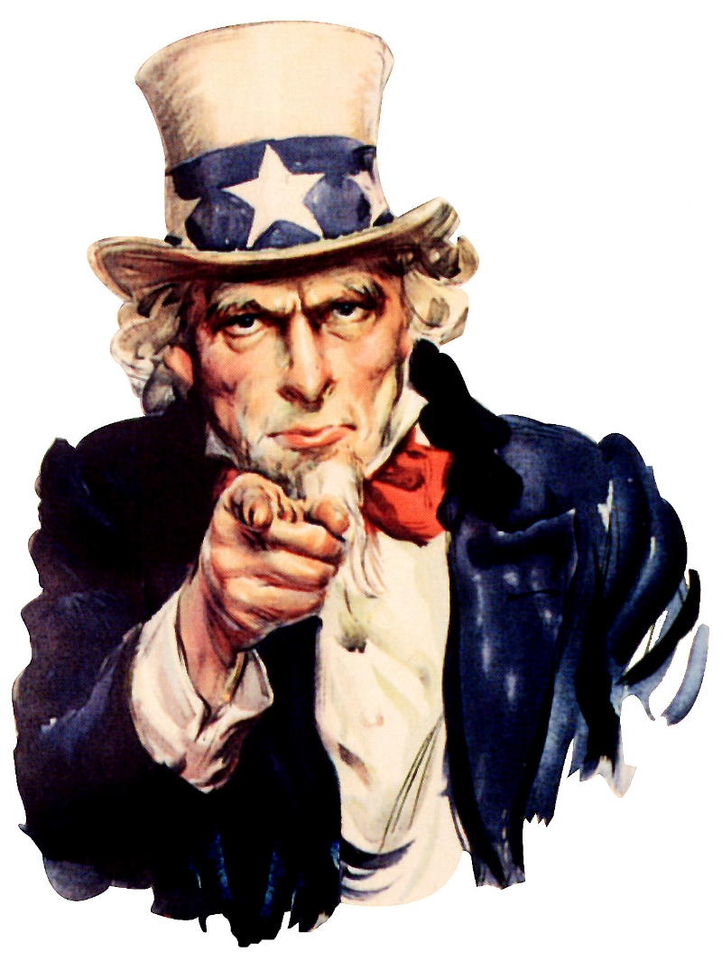 Uncle_Sam_(pointing_finger).jpg