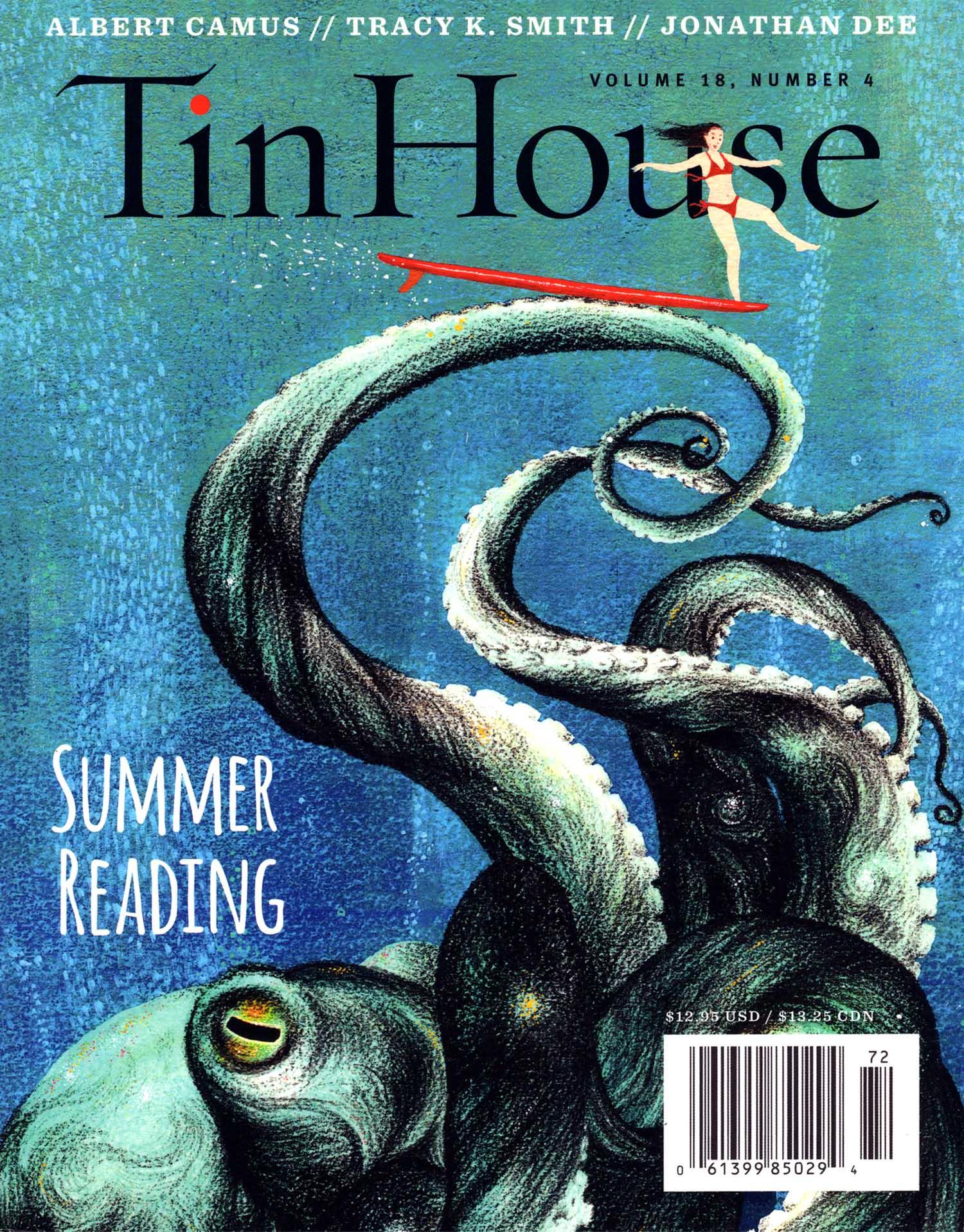 tinhouse-cover-web.jpg