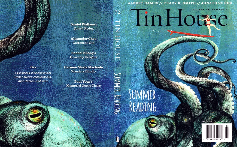 tinhouse-cover-full-web.jpg
