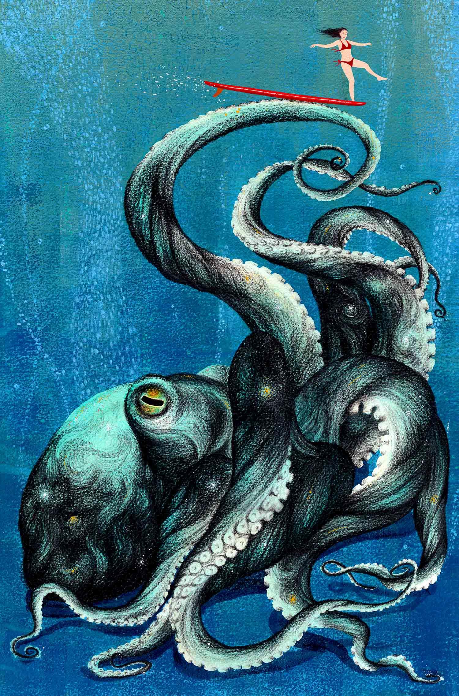 surf-on-kraken-web.jpg