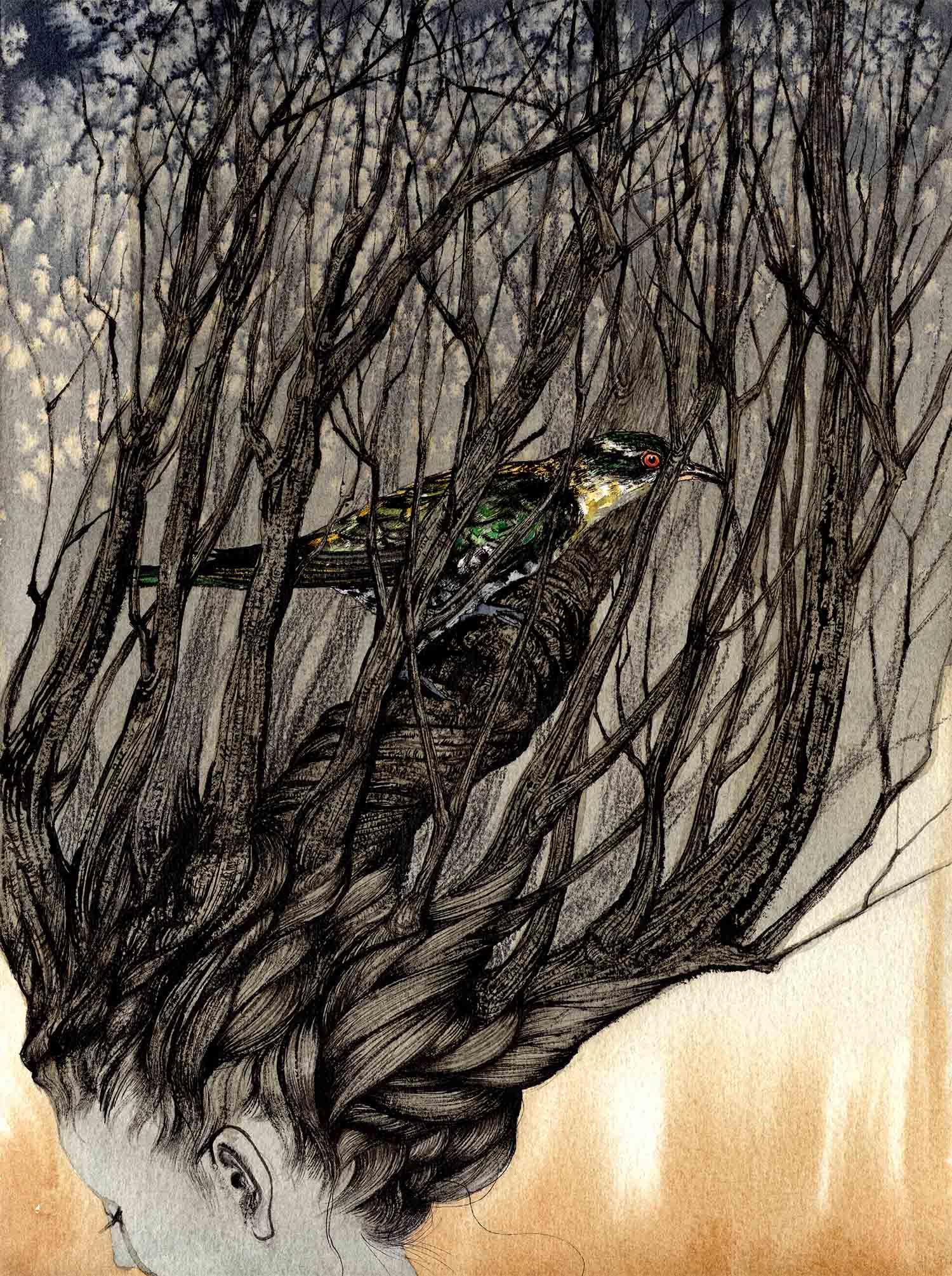 bird-cage-web.jpg