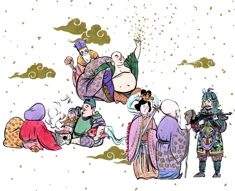 seven-fortune-gods-web.jpg