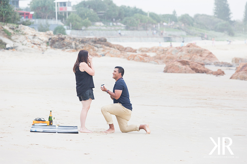 coolum-beach-proposal-photographer-2