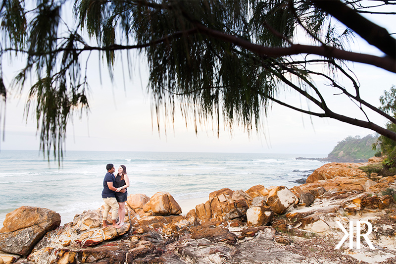 sunshinecoast-wedding-photographer