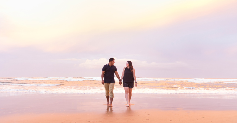 proposal-coolum-beach-sunshine-coast