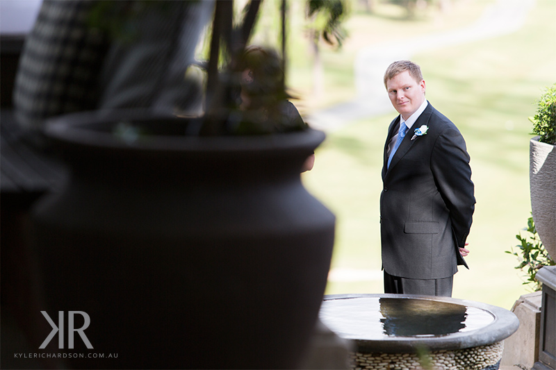 Hillstone St Lucia wedding Photographer 4