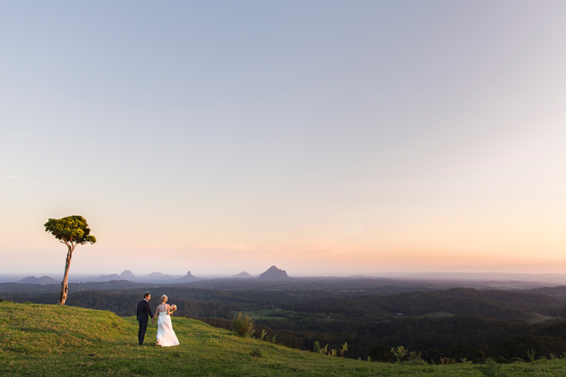 maleny-wedding.jpg