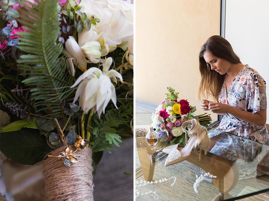 9-Byron-Bay-Wedding-Photography-T&S.jpg