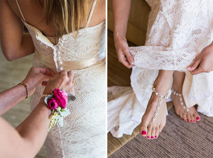 13-Byron-Bay-Wedding-Photography-T&S.jpg