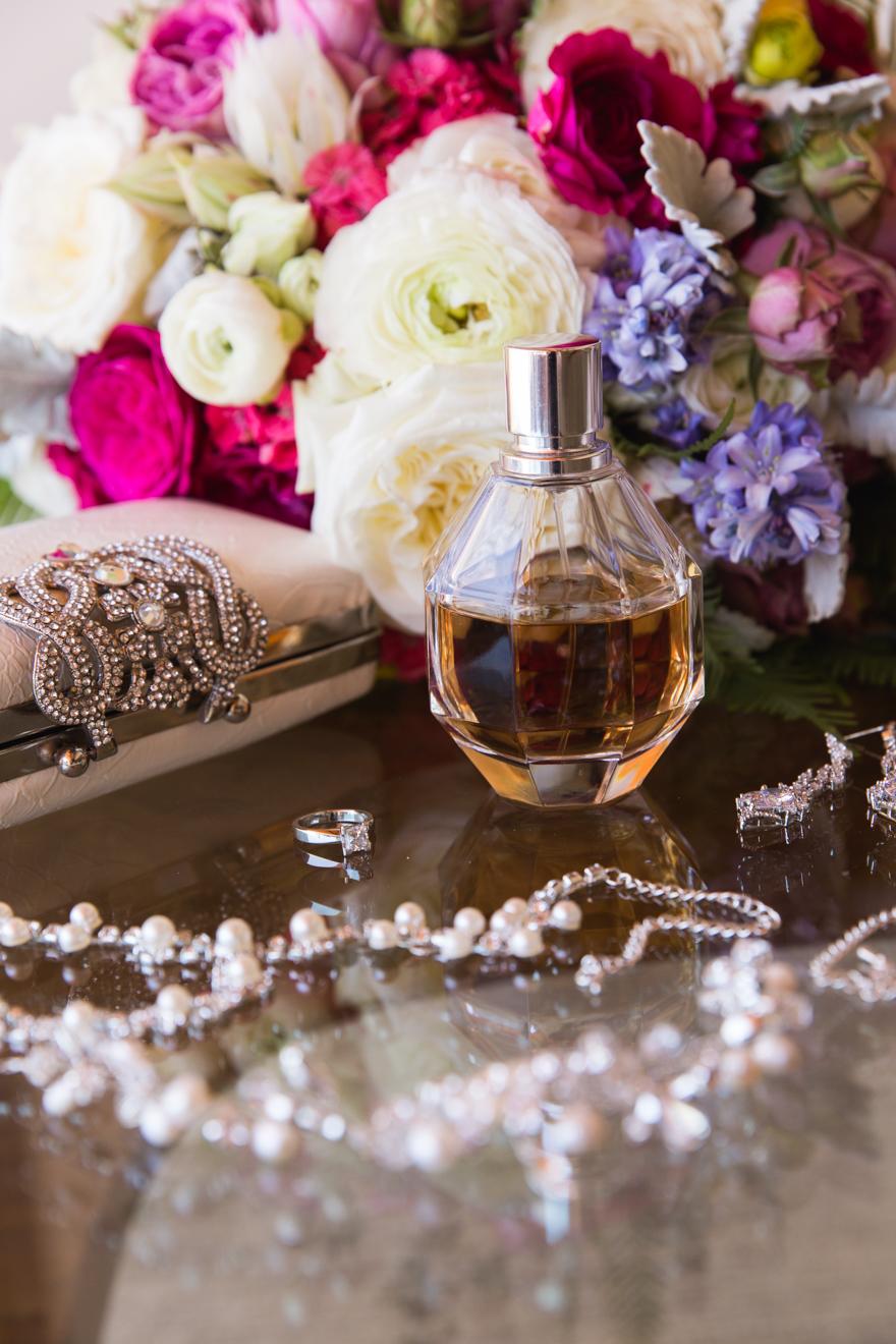 11-Byron-Bay-Wedding-Photography-T&S.jpg