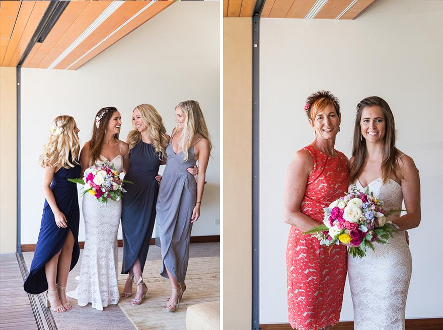 15-Byron-Bay-Wedding-Photography-T&S.jpg