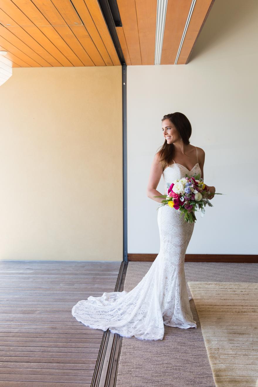 16-Byron-Bay-Wedding-Photography-T&S.jpg