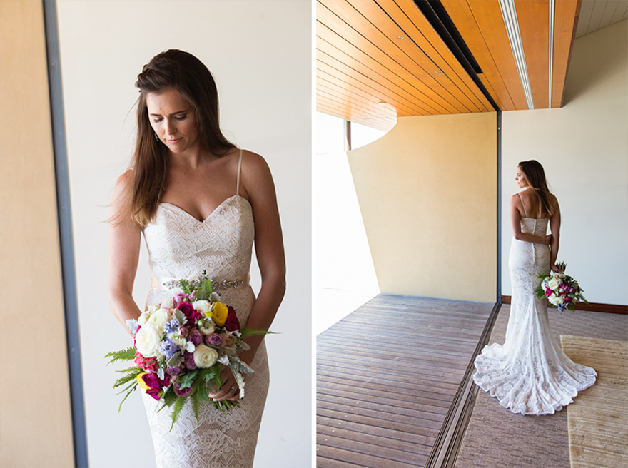 17-Byron-Bay-Wedding-Photography-T&S.jpg