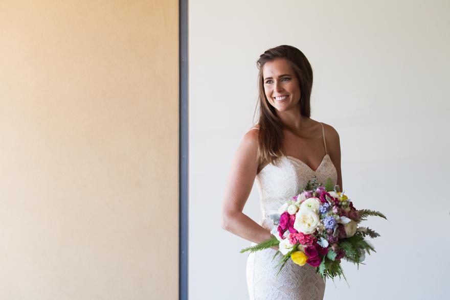 18-Byron-Bay-Wedding-Photography-T&S.jpg