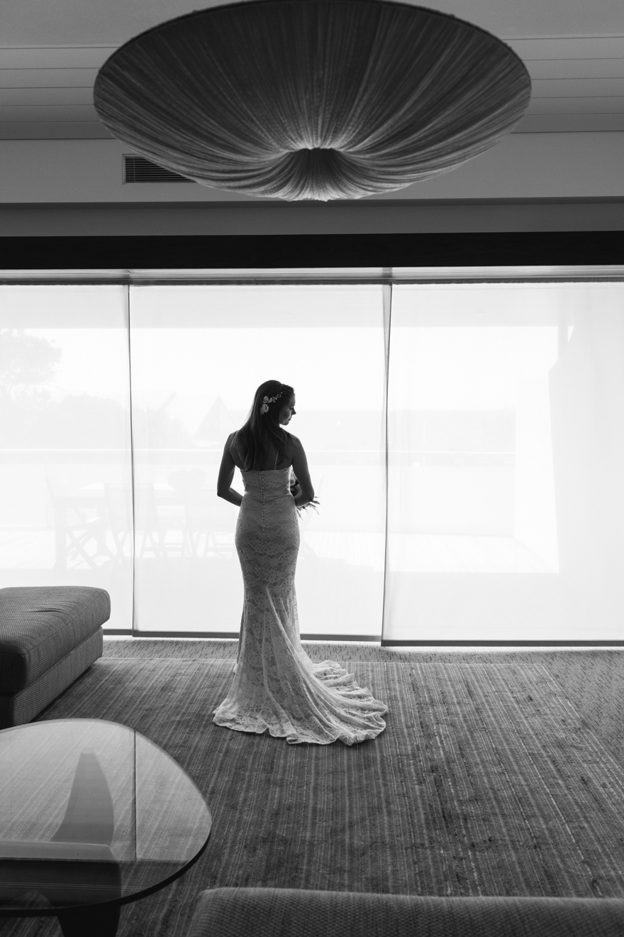 20-Byron-Bay-Wedding-Photography-T&S.jpg
