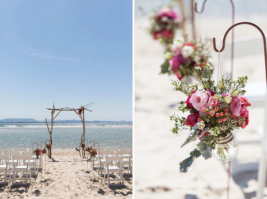 22-Byron-Bay-Wedding-Photography-T&S.jpg