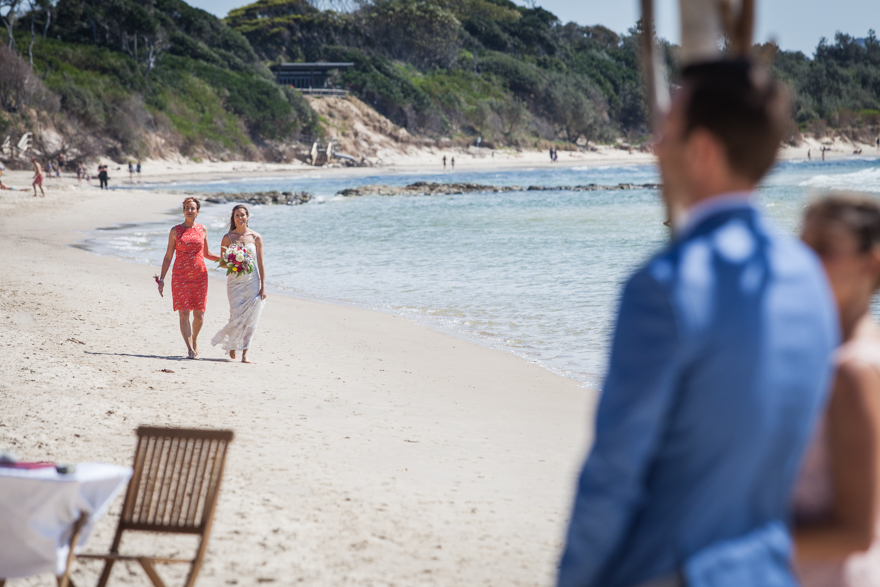 24-Byron-Bay-Wedding-Photography-T&S.jpg